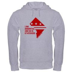 i_am_essentialred_hoodie