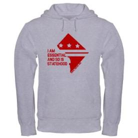 i_am_essentialred_hoodie