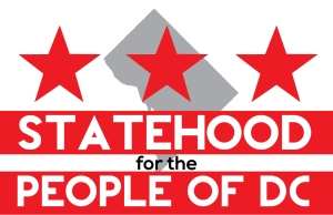 StatehoodPoster2014