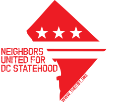 NeighborUntdStatehood